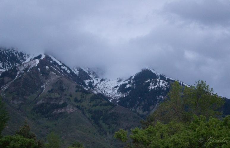 mountains-5128