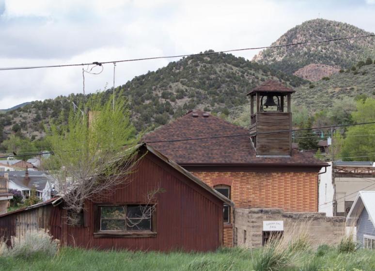 Utah-4992