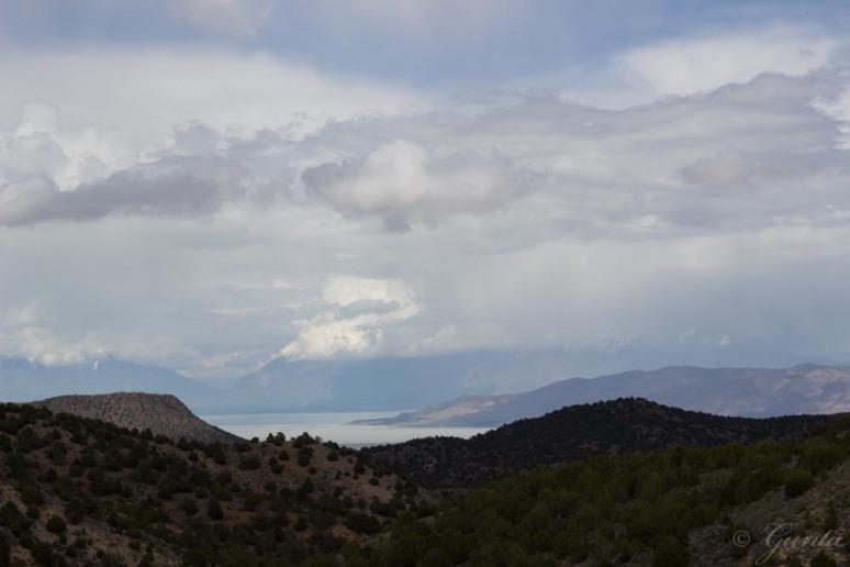 Utah-5020