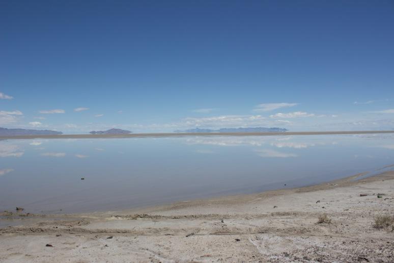 Utah-5147