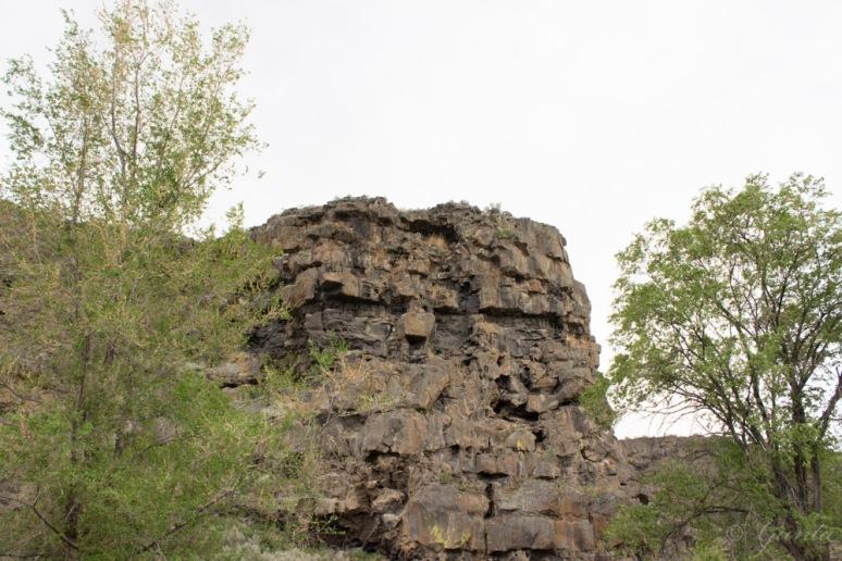 rocks-4779