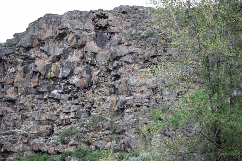 rocks-4780