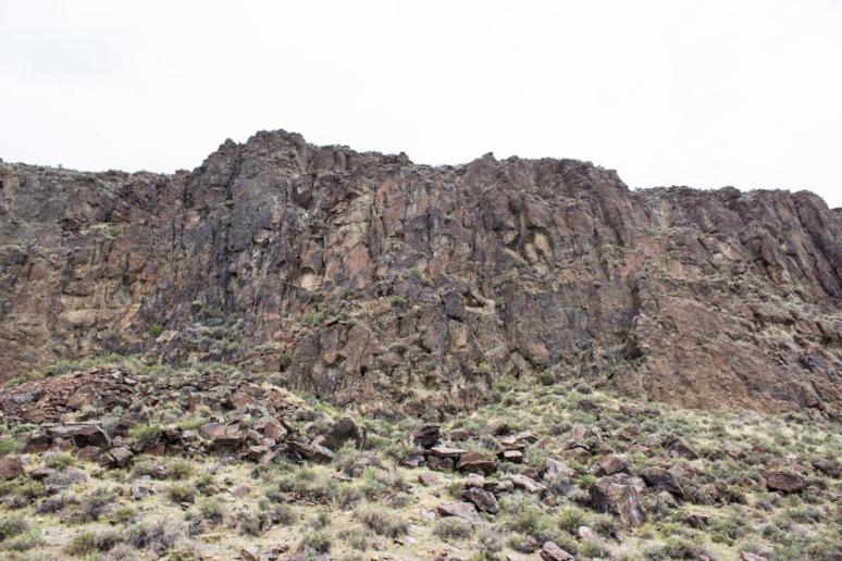 rocks-4810