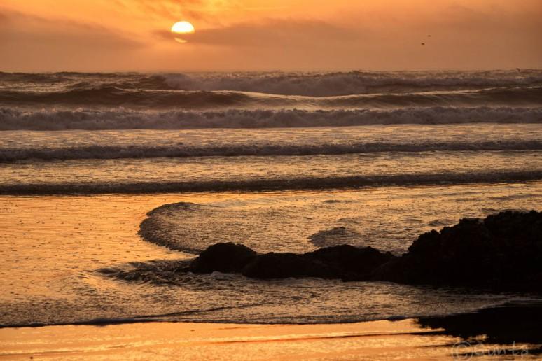 sunset-7675
