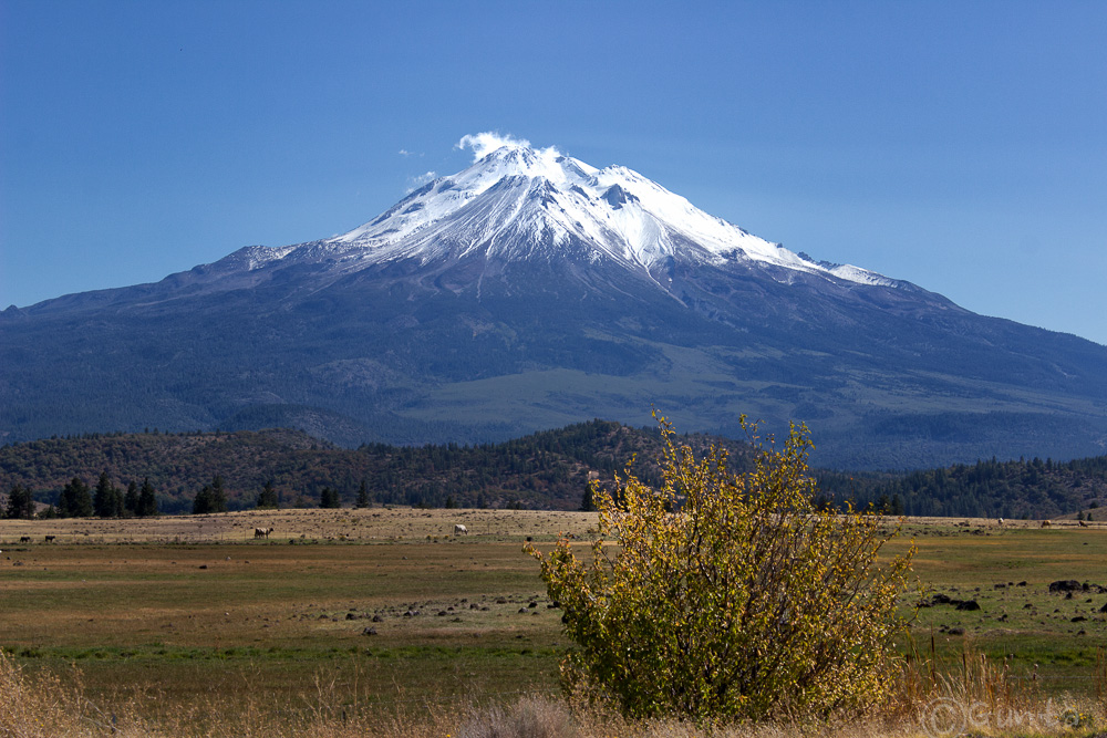 an overview of the hazards of mount adams a volcano in the cascade range Mount adams (east of mount st helens) — the second highest peak in washington and third highest in the cascade range mount highest volcano, mount.