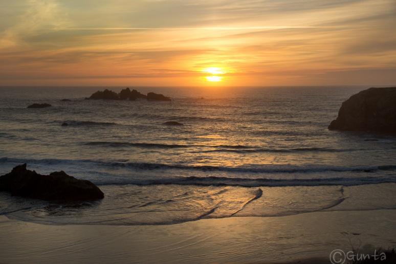 sunset-0149
