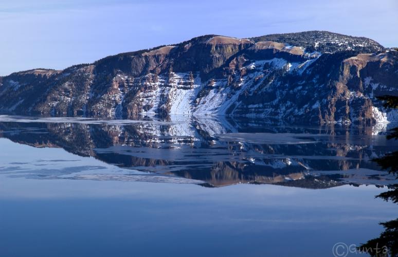 Crater-1199