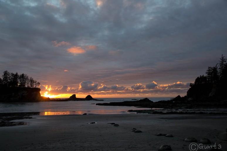 sunsetbay-1435