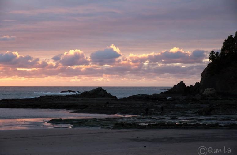 sunsetbay-1436