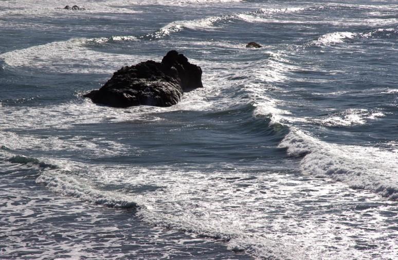 waves-1423