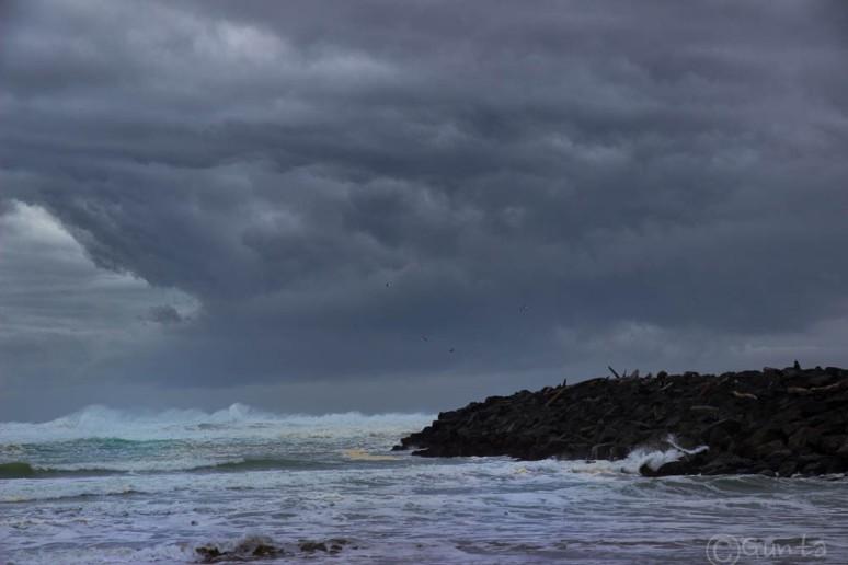waves-2213