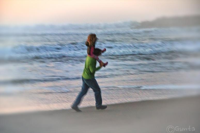 beach-0725