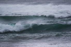 waves-3147