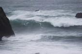 waves-3172