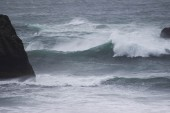 waves-3174