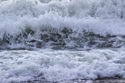 wave-3462