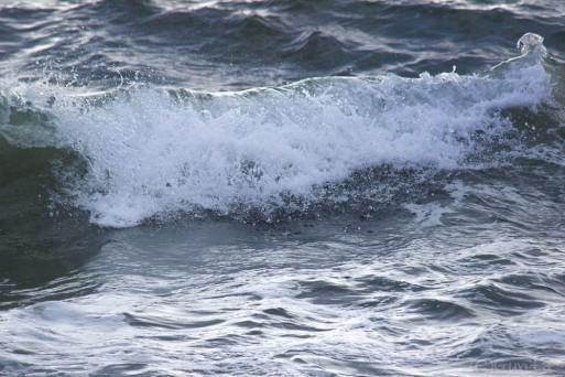 wave-3471