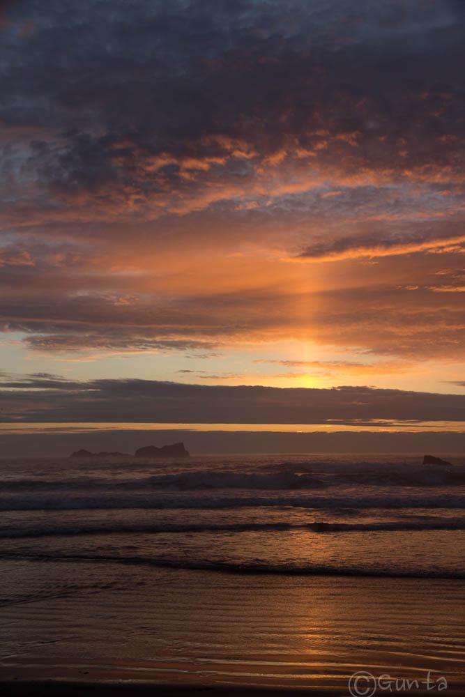 Bandon_sunset-6330