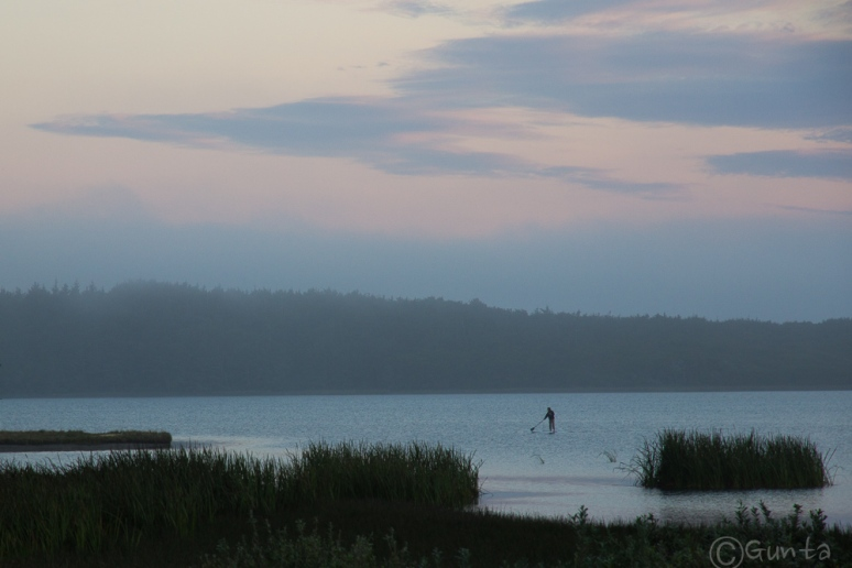 Floras_Lake-6717