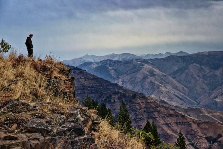 hells_canyon-7603