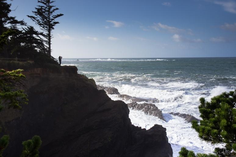 ShoreAcres-9023