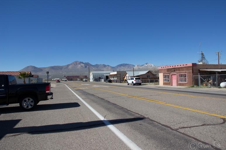 Mojave-0109