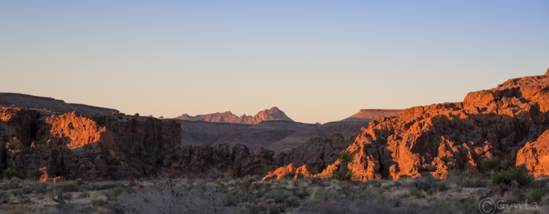 Mojave_sunrise-0163