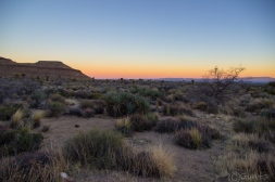 Mojave_sunset-0143