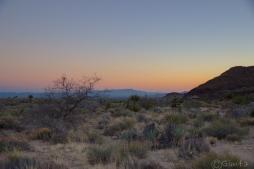 Mojave_sunset-0148