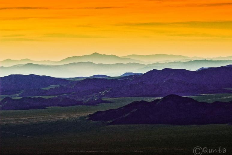 Mojave_sunset-0299