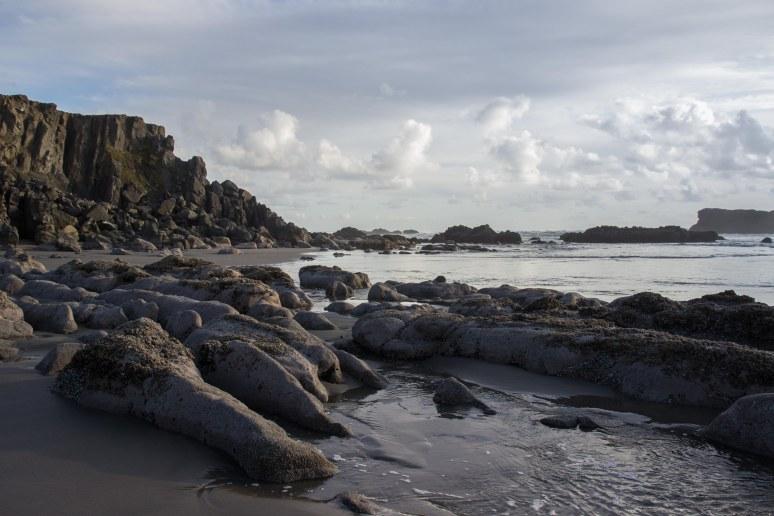 beach_scenes-1414