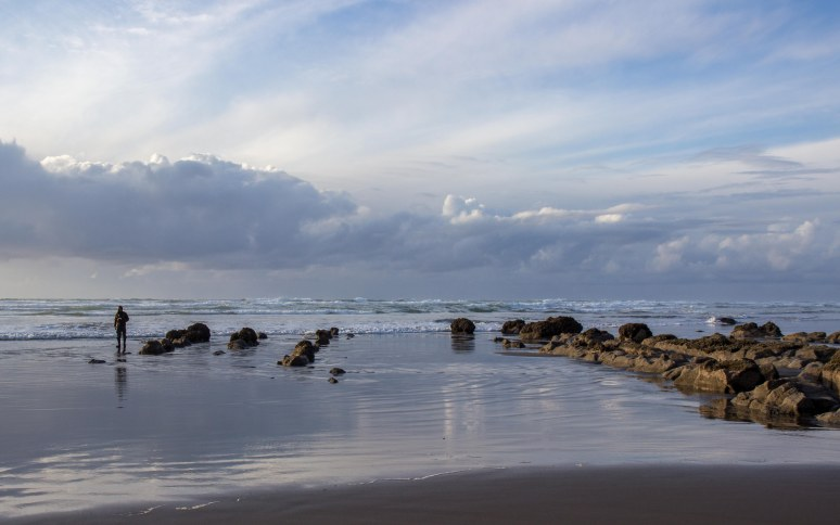 beach_scenes-1416