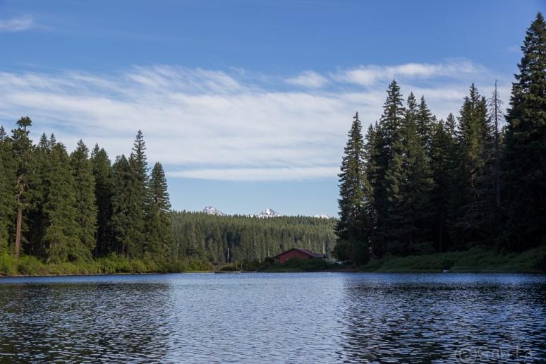 Clear_Lake-4149