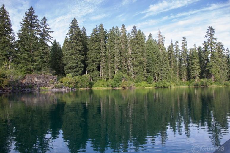 Clear_Lake-4171