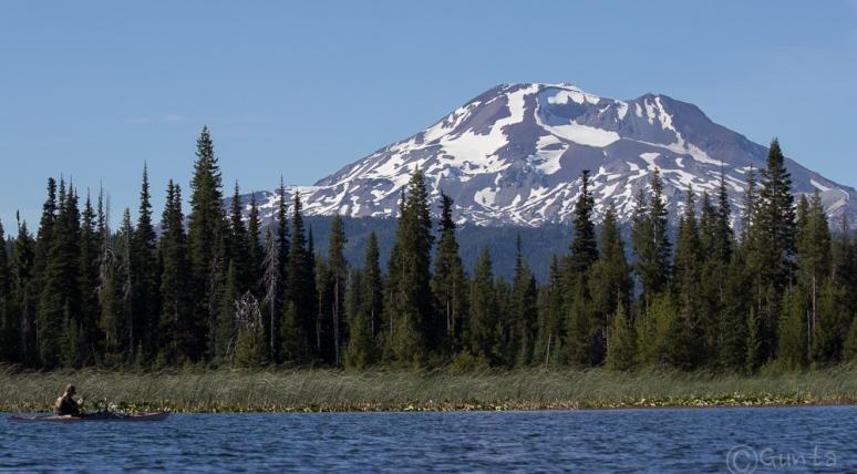 Hosmer_Lake-4526