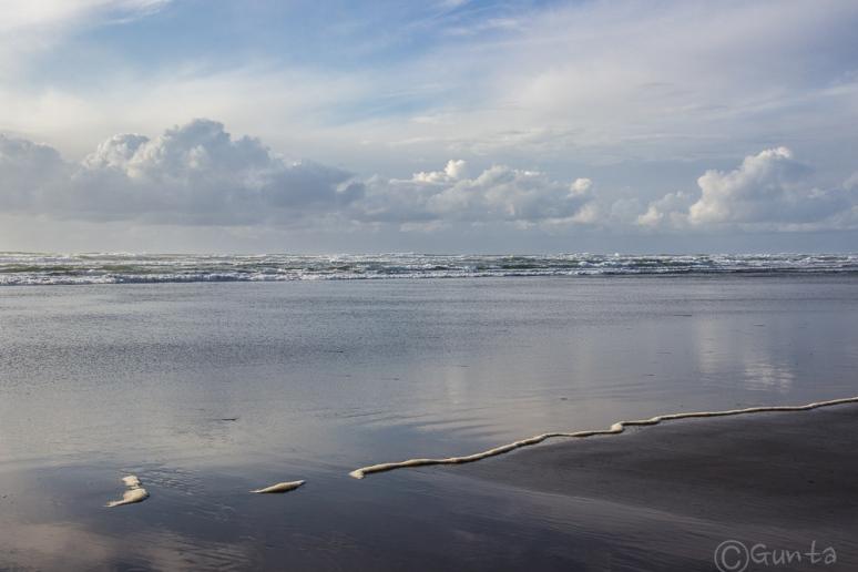 beach-1398