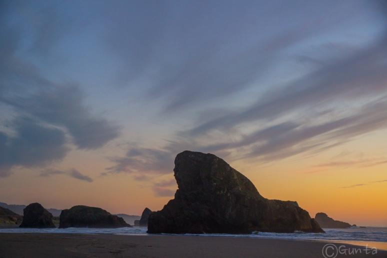 gold_beach-5691