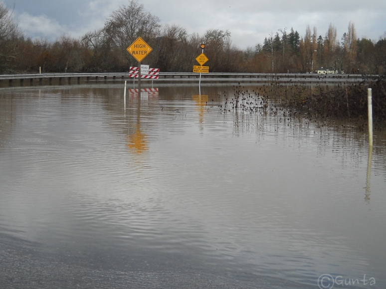 floods-0056