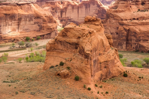 canyondechilly-6706