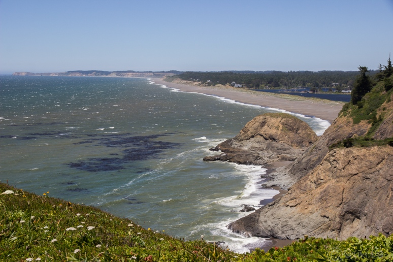 Port_Orford-8493
