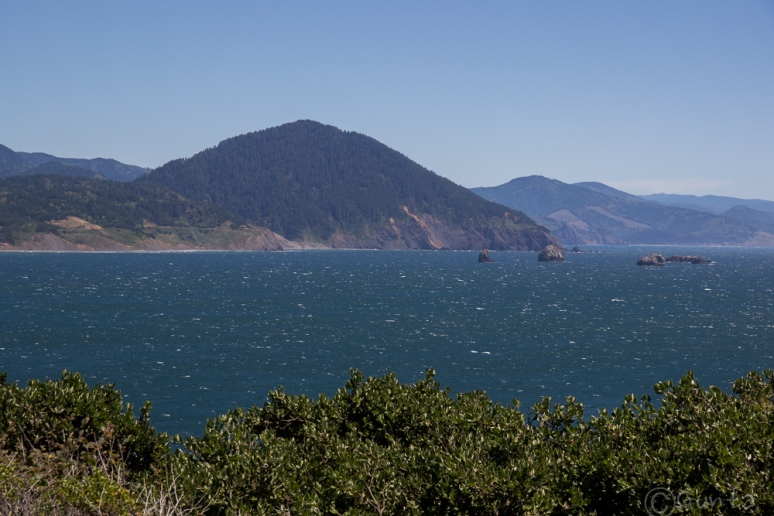 Port_Orford-8506