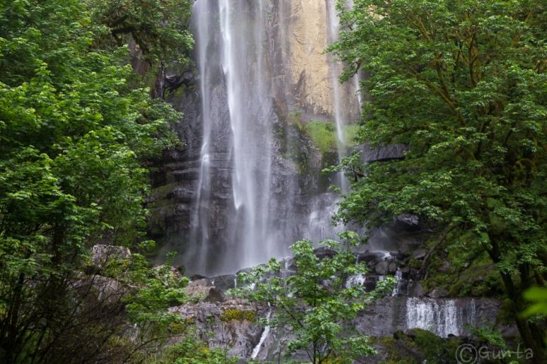 Falls-1553
