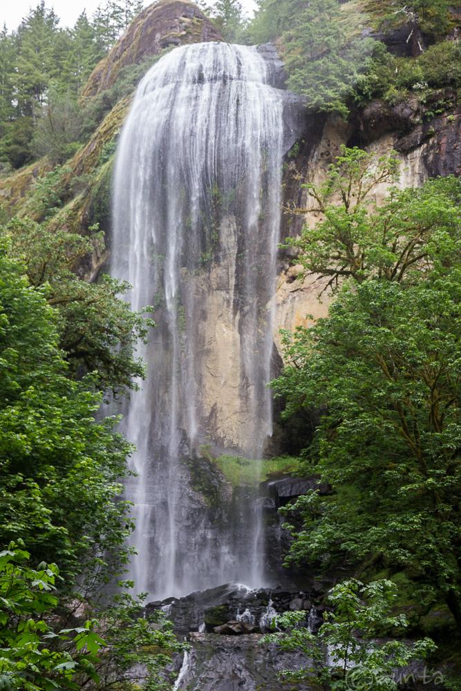 Falls-1556
