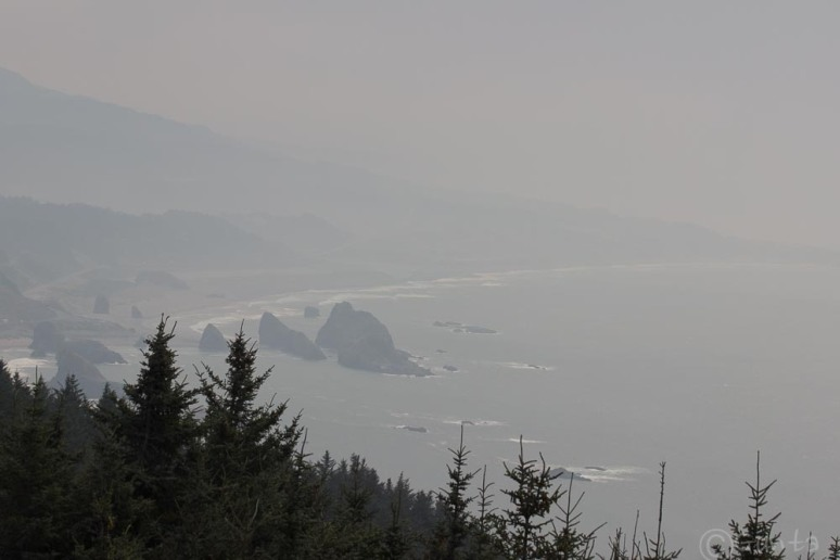 smog-2918