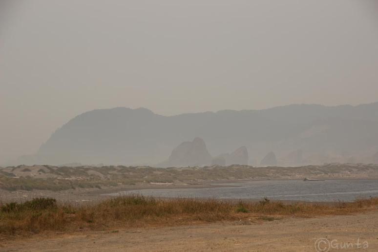 smog-2949