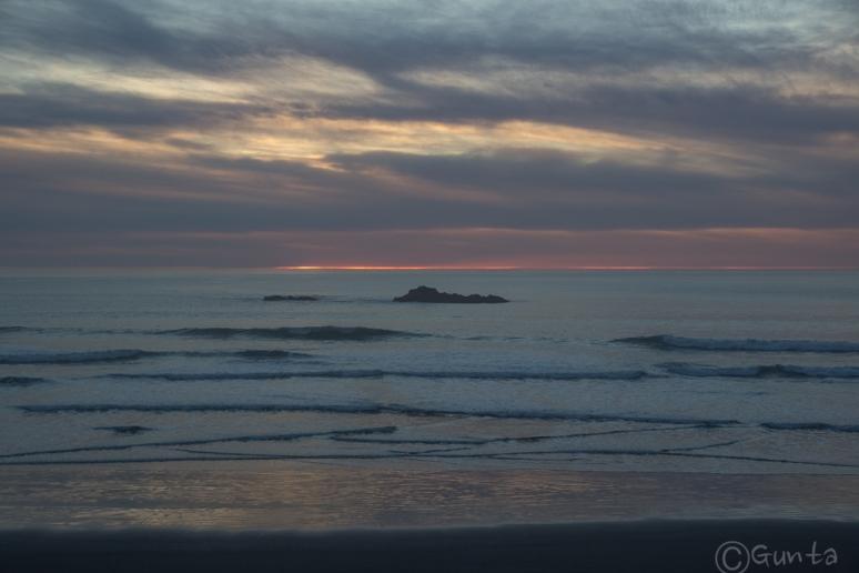 sunsets-4004