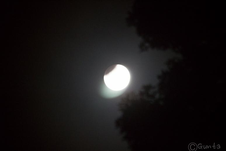 eclipse-4974