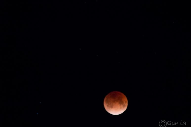 eclipse-5011